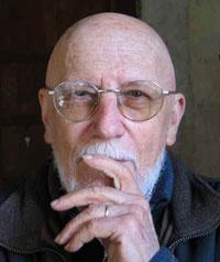 René Passeron