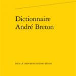 Breton-dic