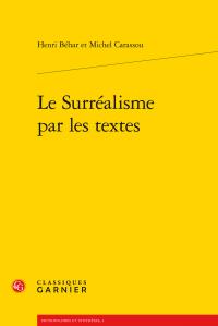 Hb-surr text