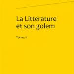 Hbr-Golem